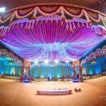 V+N wedding (50 of 809)