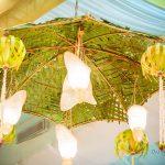 V+N wedding (798 of 433)